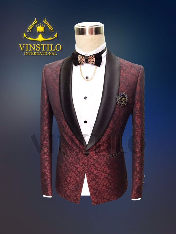 Vinstilo Man Design Suits For Sale In Houston Tx Offerup