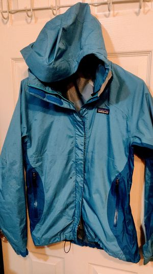 Women's size small Patagonia soft shell for Sale in Denver, CO