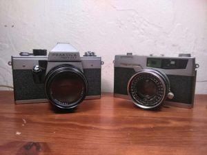 Film cameras for Sale in Aurora, CO