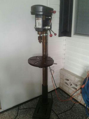 Tools tools tools. Yard sale for Sale in Auburndale, FL