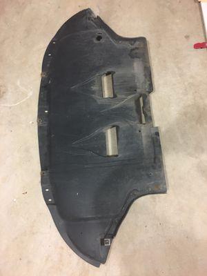 Audi under engine cover for Sale in Alpharetta, GA