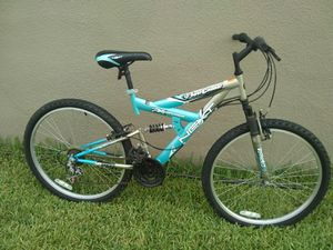 "Next 26"" mountain bike for Sale in Winter Garden, FL"