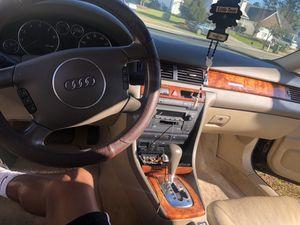 04 Audi A6 2.7t SLine for Sale in Moncks Corner, SC