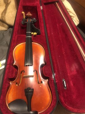 Violin for Sale in Chesapeake, VA