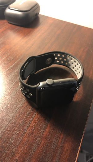 Apple Watch 42mm for Sale in West Springfield, VA