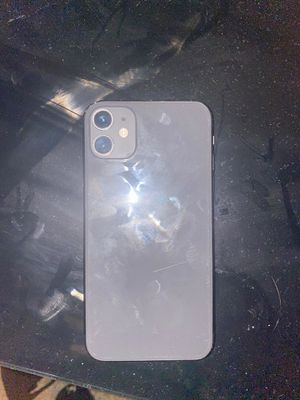 iPhone 11 perfectly working for Sale in Springfield, MO