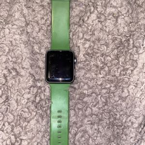 Apple Watch Series 3 38mm for Sale in West Haven, CT