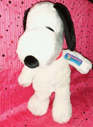 New Snoopy Stuffed Animal for Sale in San Bernardino, CA