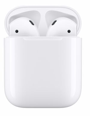Apple airpods for Sale in Woodland, ME