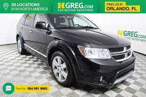 2013 Dodge Journey for Sale in Orlando, FL