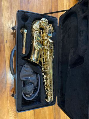 Allora Alto Saxophone for Sale in Silver Spring, MD