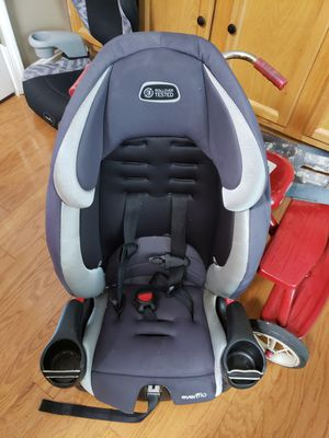 Infant car seat. Excellent condition. $15 for Sale in Aberdeen, MD