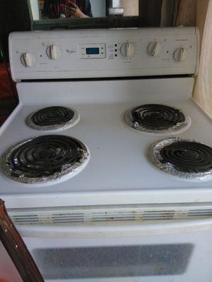 Whirlpool for Sale in West Palm Beach, FL