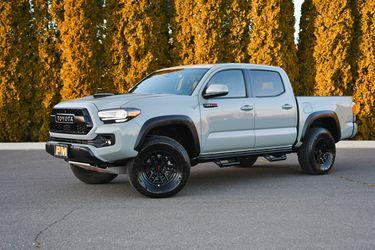 2021 Toyota Tacoma 4WD for Sale in Yakima,  WA