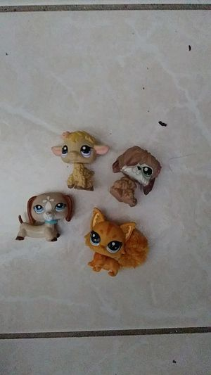 Lps for Sale in Bismarck, ND