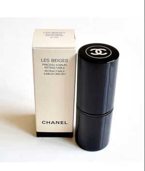Chanel makeup brush for Sale in Laurel, MD