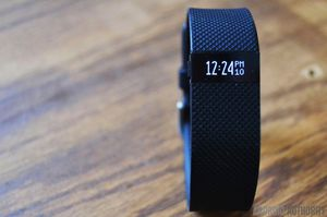 Fitbit HR for Sale in Porter, TX