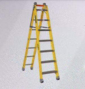 Louisville extensión ladder NEW for Sale in Pembroke Pines, FL