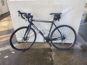 Fuji Road Bike - Cross 1.5 for Sale in Eglin Air Force Base, FL