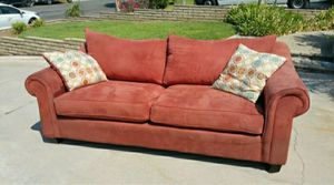 Couch / Sofa for Sale in Covina, CA