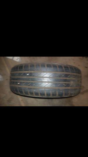 BRAND NEW Tire! 100% Max Tread for Sale in El Mirage, AZ