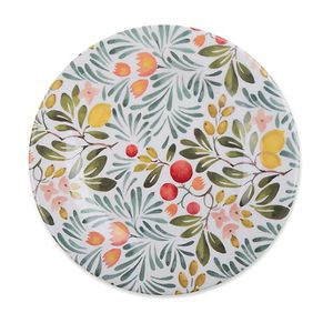 Country orchard salad plate for Sale in Cincinnati, OH