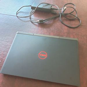 Dell Inspiron 7567 Gaming Laptop i7 for Sale in Columbia, SC