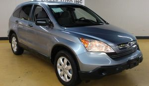 2008 Honda CR-V(Great Condition) for Sale in Houston, TX