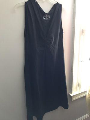 Patagonia dress for Sale in Atlanta, GA