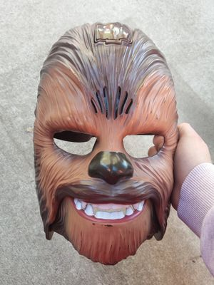 Mask for Sale in Chino, CA
