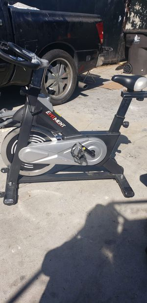 Workout bycicle for Sale in Long Beach, CA