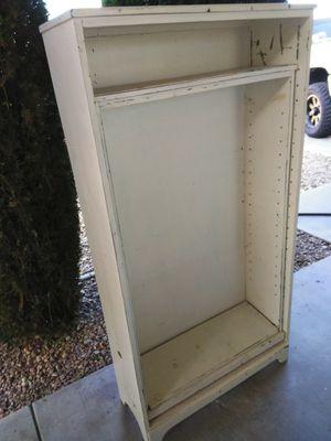 Bookshelves for Sale in Victorville, CA