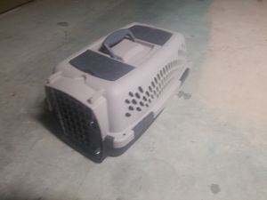 Dog Crate for Sale in Austin, TX