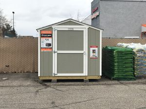 Sheds starting at $999 includes on-site installation for Sale in Pittsburgh, PA
