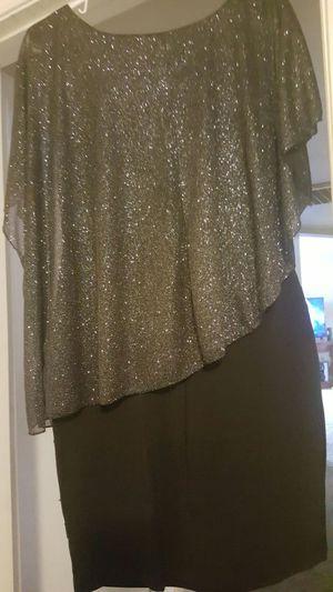 Fancy Dress for Sale in Fresno, CA