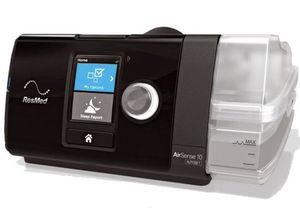 Cpap machine for Sale in New York, NY