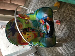 Kids chair for Sale in Fairview, OR