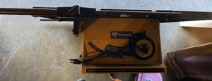 "Rockwell 10"" Homecraft table saw for Sale in Hayward, CA"