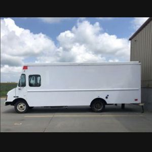 Food Truck for Sale in Doral, FL