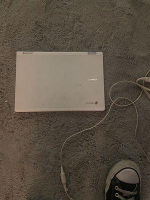Acre chromebook for Sale in Costa Mesa, CA