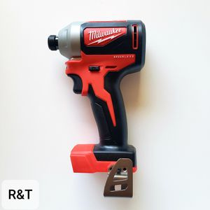 Milwaukee brushless impact driver #2850-20 for Sale in Fullerton, CA