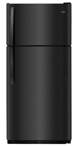 Frigidaire 18-cu ft Top Freezer Refrigerator for Sale in Redondo Beach, CA
