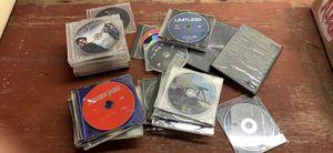 DVD's for Sale in Lexington, KY