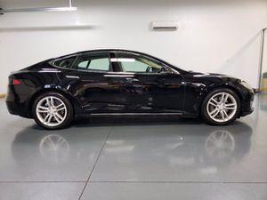 2014 Tesla Model S for Sale in Clarksville, TN