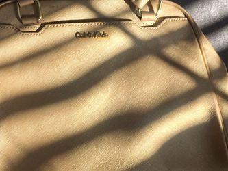 CalvinKlein HandBag for Sale in Nampa,  ID