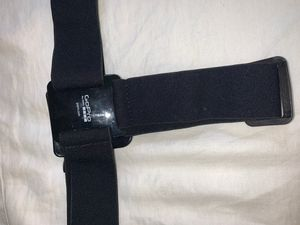 GoPro head strap for Sale in Pasadena, CA
