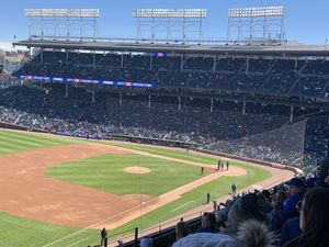 2 Cubs Tickets TODAY!!! Sept 17 - BELOW FACE VALUE for Sale in Glen Ellyn, IL