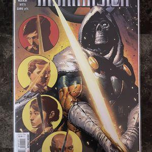 Taskmaster #1 (Marvel Comics) for Sale in Fremont, CA