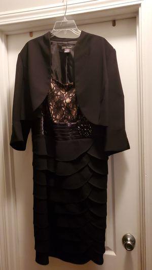 Jessica Howard dress suit for Sale in Douglasville, GA