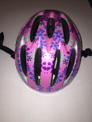 Schwinn girls Bike helmet for Sale in Richmond, VA